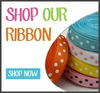 ShopRibbon