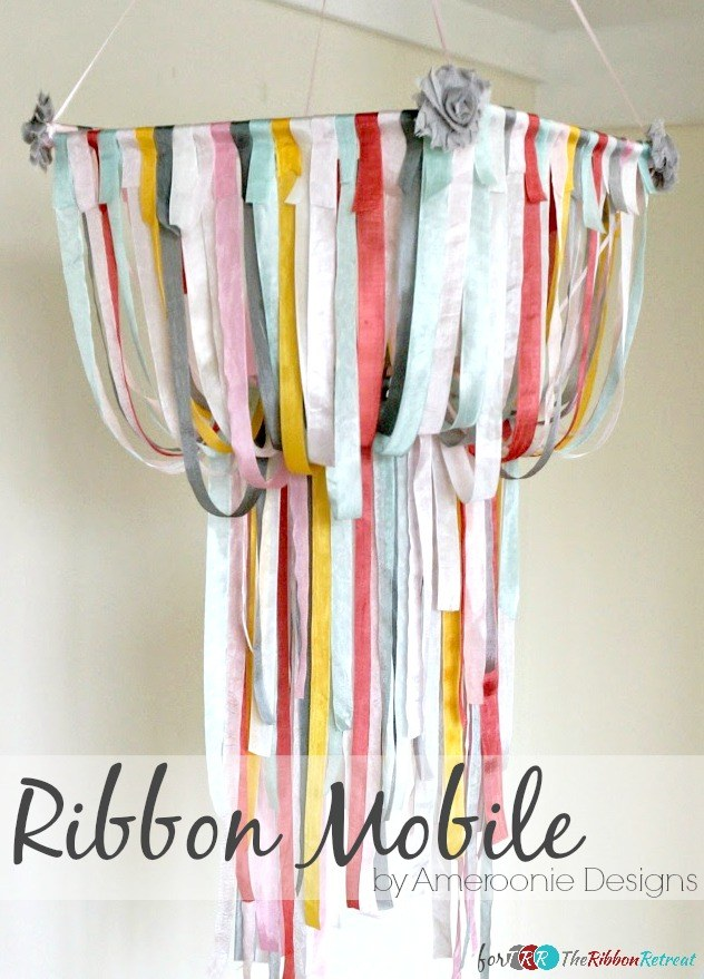Ribbon Mobile Tutorial - The Ribbon Retreat Blog