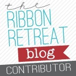 The Ribbon Retreat - Contributor