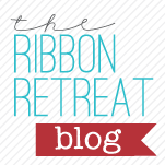 The Ribbon Retreat Blog